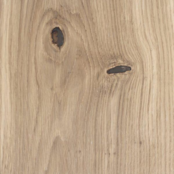 Barling Raw Oiled Nature Oak Flooring