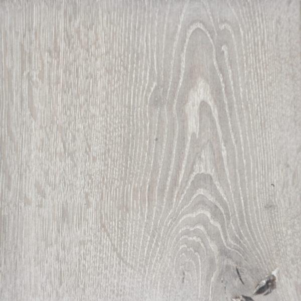 Agnes pure white wood flooring