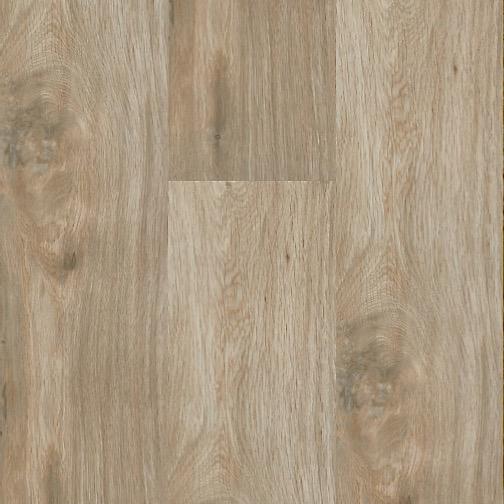 Embla Beige Wood Effect Porcelain Tile