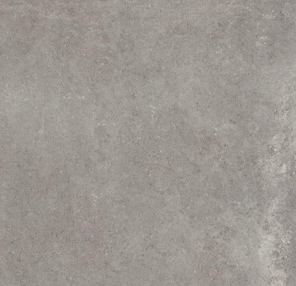 Gotham Grey Rectified Porcelain Tile
