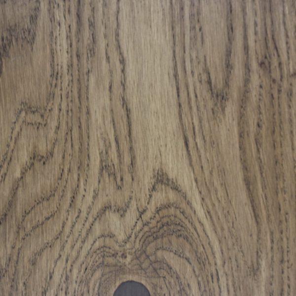 Harrington Smokey Brown Oiled Oak Flooring