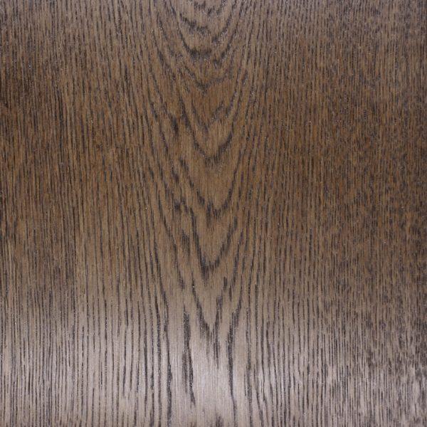 Delamere Wenge Luxury Brown Oak Flooring