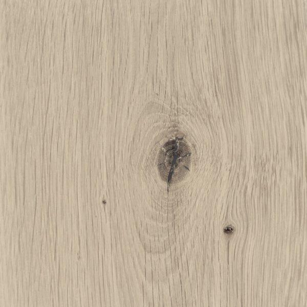Wykeham ultra matt oiled Oak flooring