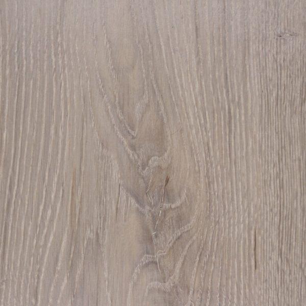 Karoo Vintage Drift Oiled Oak Flooring
