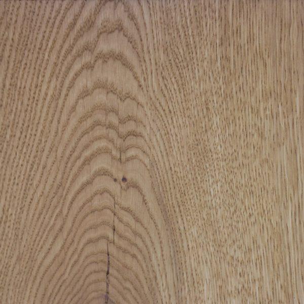 Harvest Light Brown Oiled Oak Flooring
