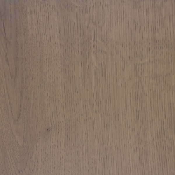 Fahren Beige Matt Oiled Oak Flooring