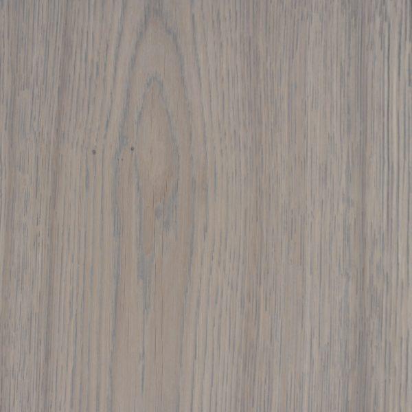 Cobble Matt Grey Brushed Oak Flooring