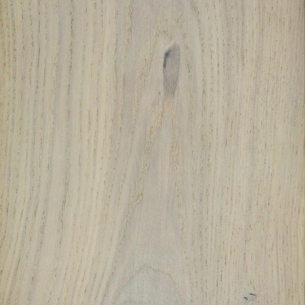 Lohja Vintage White Worn Oak Flooring