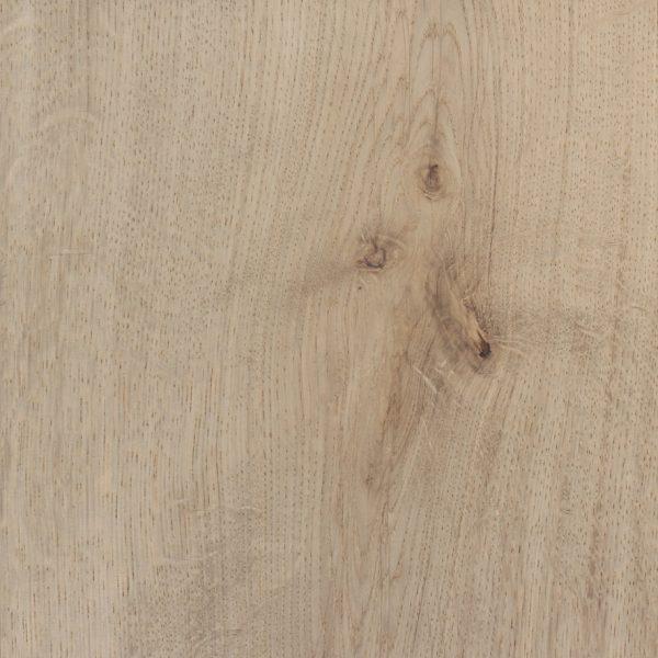 vale matt oiled silk oak flooring