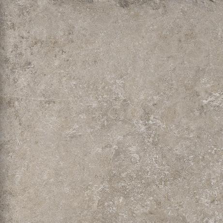 Beynac Grigio, Grey & Aged Stone Effect Porcelain Tile