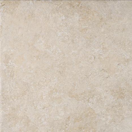 Beynac Crema, Ivory Toned Stone Effect Porcelain Tile