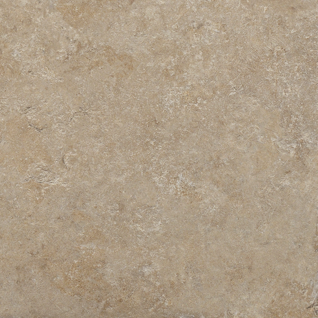 Beynac Taupe Earthy Colour Tones And Aged Surface Porcelain Tile