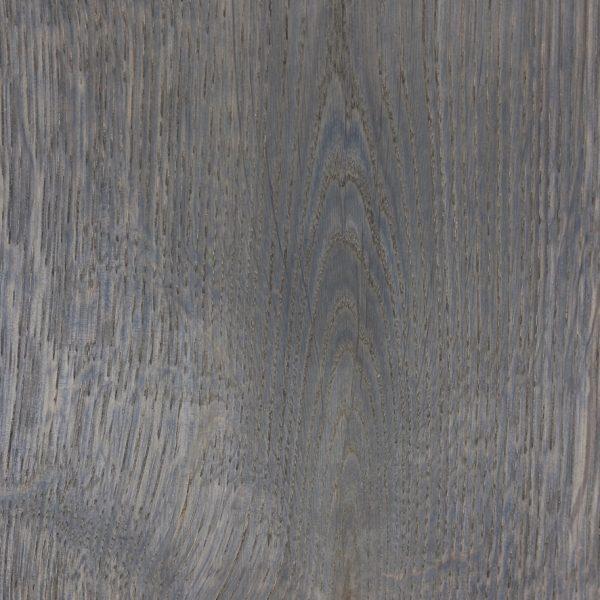 Gottlieb Petrol Black Oak Flooring