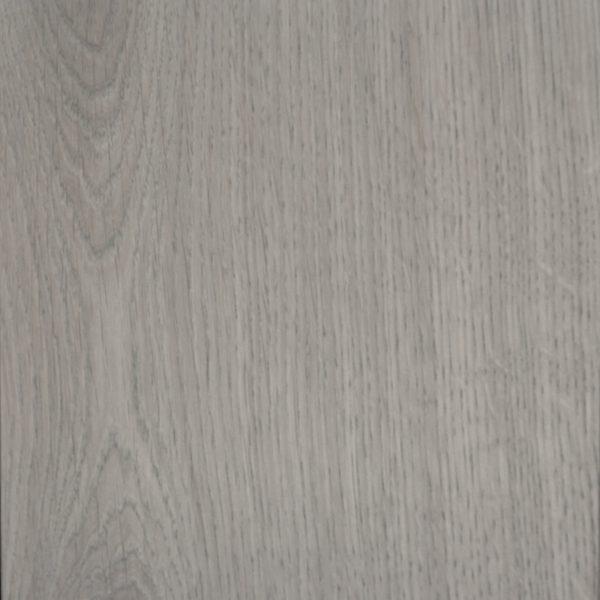 Portland Light Grey Oiled Oak Flooring
