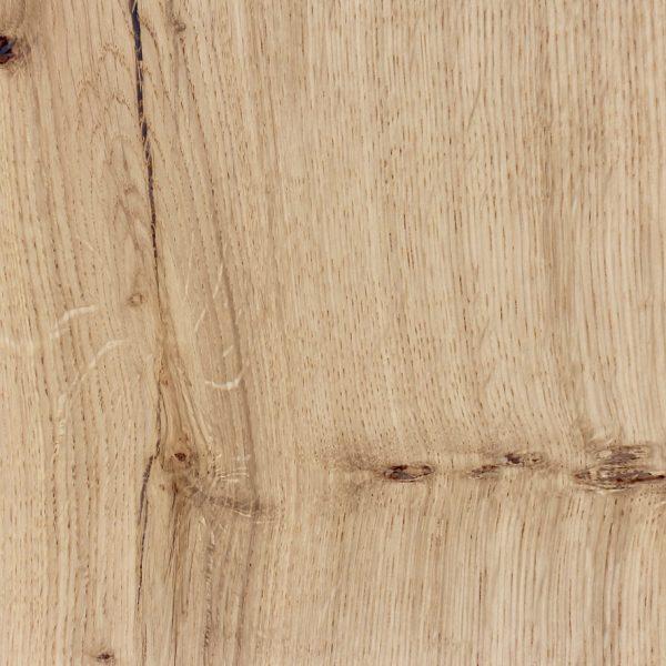 Derwent matt natural oiled oak flooring