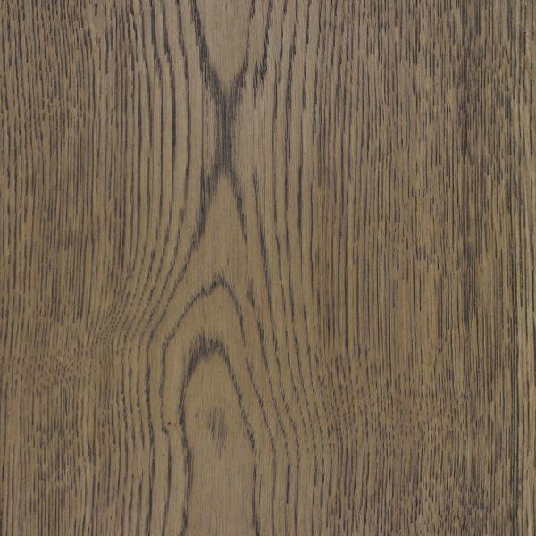 Castel Brushed Smokey Brown Oiled Oak Flooring
