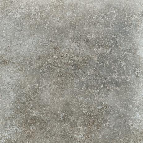 Corfe Grey Rustic Stone Effect Porcelain