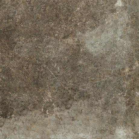 Corfe Mocha Rustic Stone Effect Tile