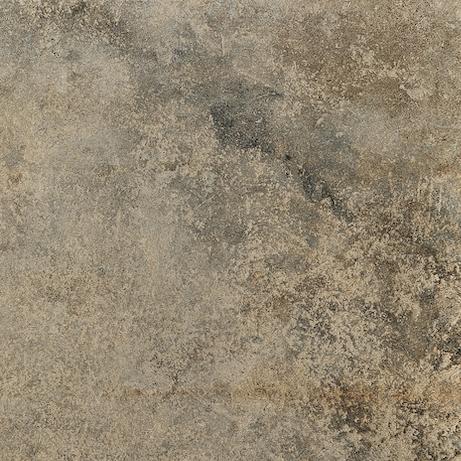 Corfe Beige Rustic Stone Tile