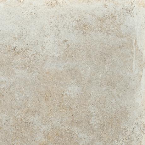 CORFE Talco Ivory Rustic Tile