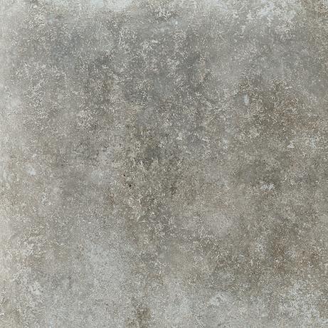 Corfe Grey 20mm External Porcelain Tile