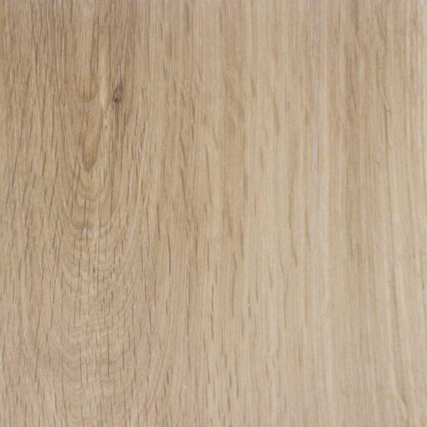 Rye Ultra Matt Natural Oiled Oak Flooring