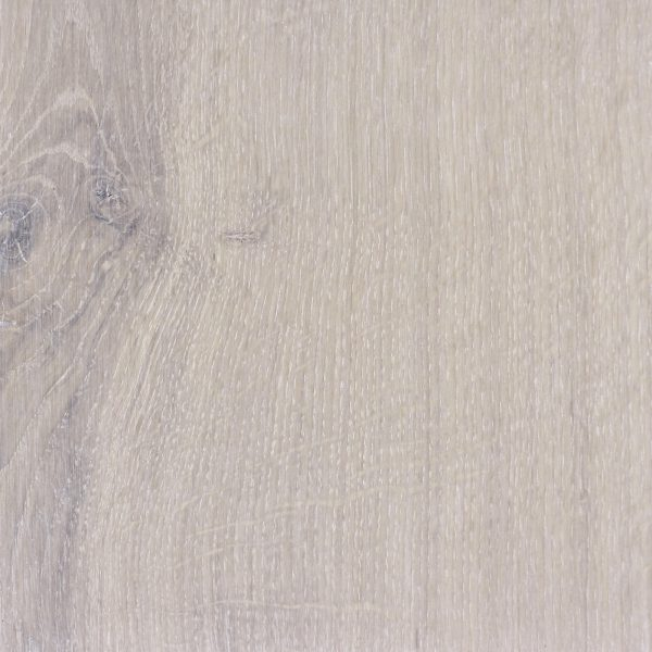 Chabli Extra White Oiled Oak Flooring