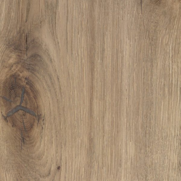 Rhek Brushed & Oiled Brown Vintage Oak