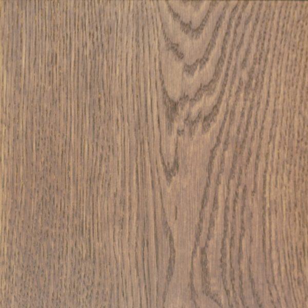 Grange Mocha Oiled Oak flooring