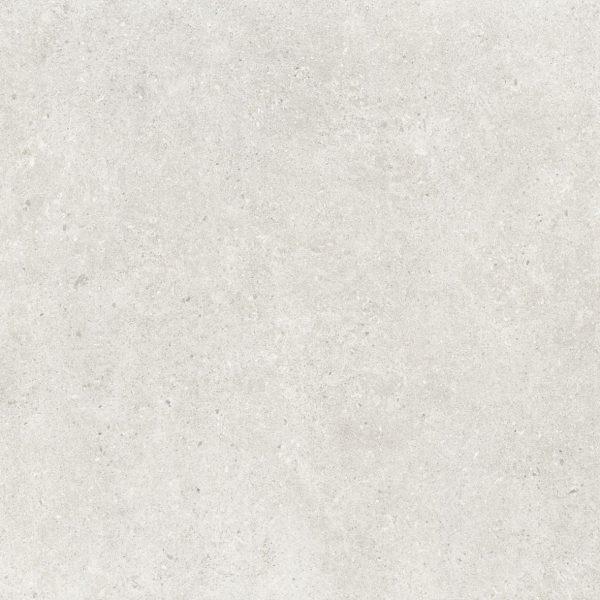 Mosman Pearl Rectified 20mm External Porcelain Tile