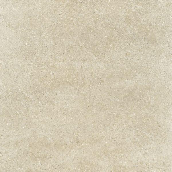 Mosman Sand Rectified 20mm Thick External Porcelain Tile