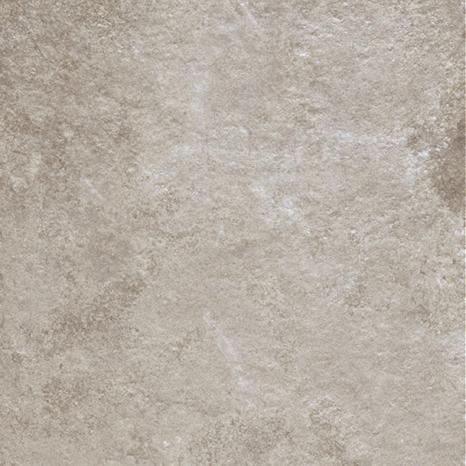 Rivoli Grigio 20mm Thick Tumbled Porcelain Tile