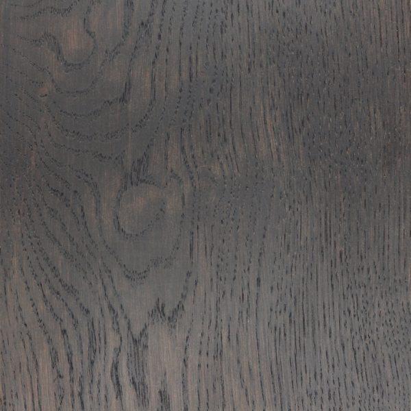 Nebula Deep Brown Matt Oiled Oak Flooring