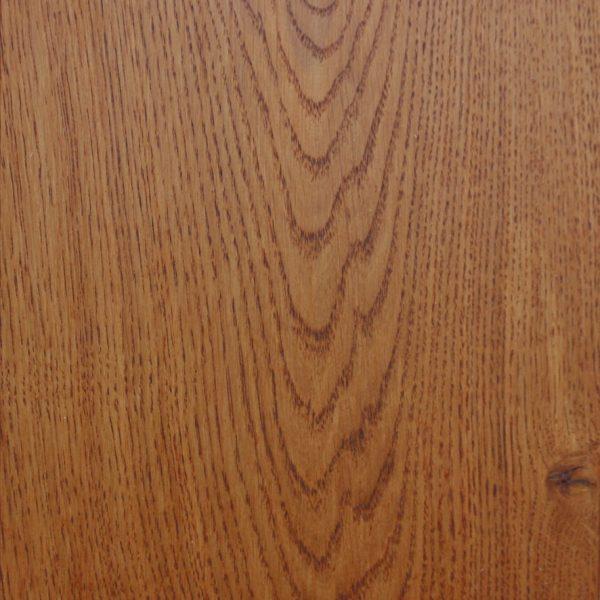 Elmstead Cherry Red Oiled Oak Flooring