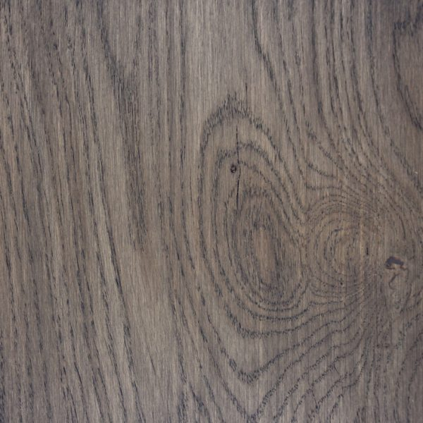 Sloane Matt Black Oiled Oak Flooring
