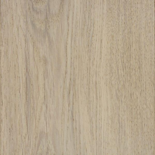 Lambeth Chalk White Oiled Oak Flooring