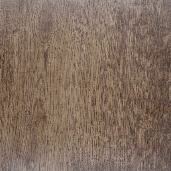 Osyth Dark Brown Oiled Oak Flooring