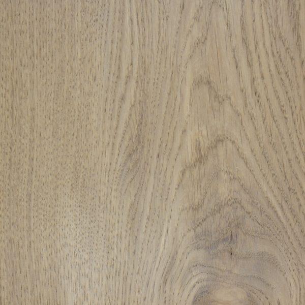 Ordos Almond Matt Oiled Oak Flooring