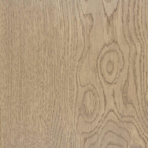 Piedmont White Truffle Brown Oiled Oak Flooring