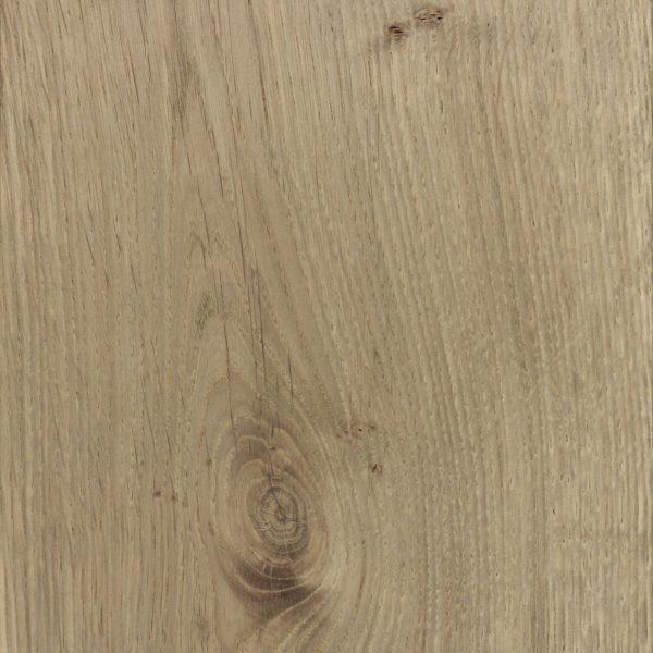 Arkley Brushed Nickel Oiled Oak Flooring