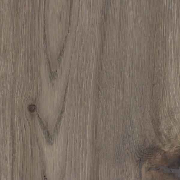 Ligna Vintage Old Oak Brushed Flooring