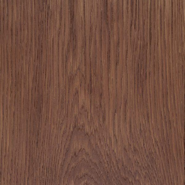 Manuden English Red Brushed Oak Flooring
