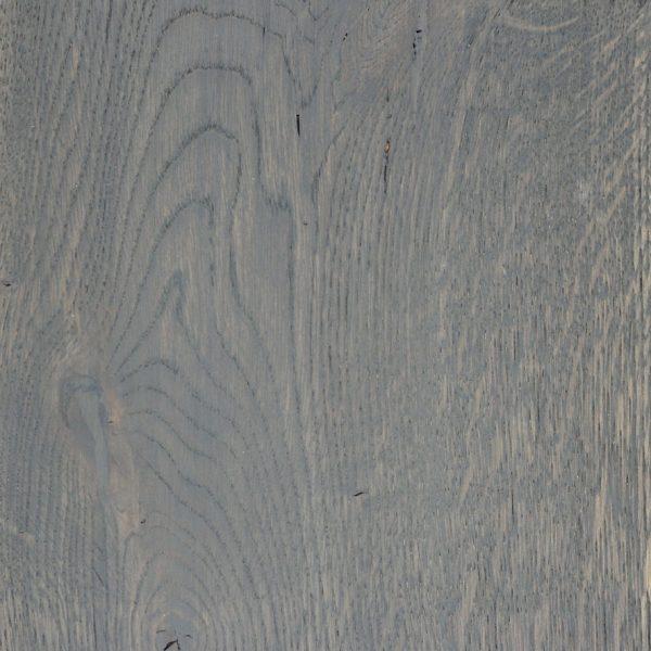 Graphene Dark Grey Oiled Brushed European Oak