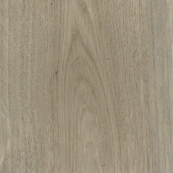 Sandon Vintage Grey Brown Oak Floor