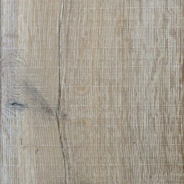Lelystad Aged Vintage Band Sawn Oak Flooring