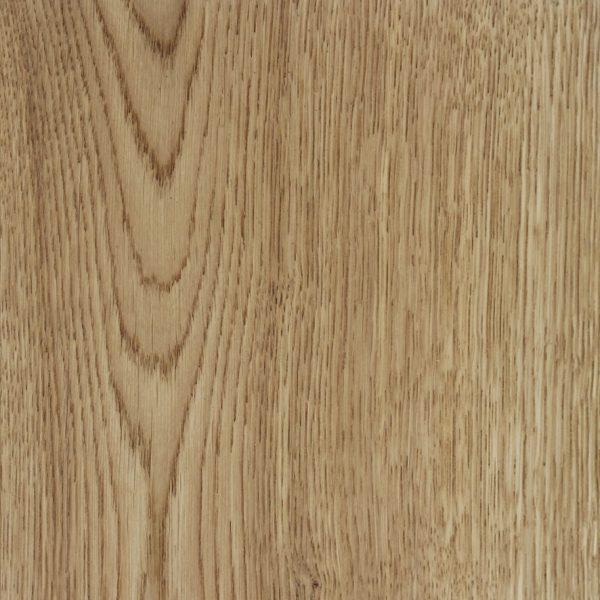 Barnsbury Barley Wood Oiled Brushed Oak Flooring