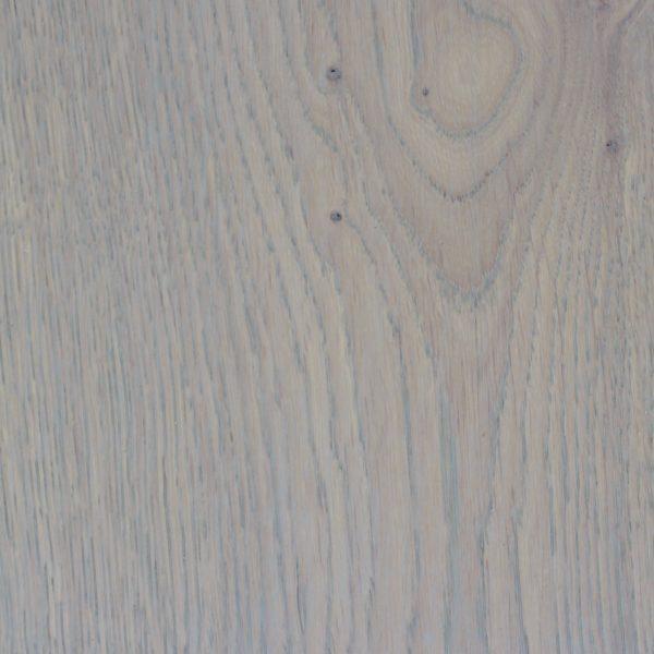 Nimbus Grey Cloud Oiled Brushed Oak Flooring