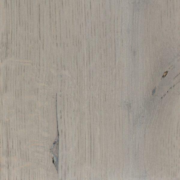 Raima Cement Grey Brushed Oak Flooring