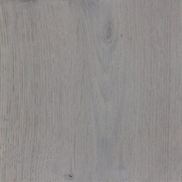 Ferro Steel Grey Brushed Matt Oiled Oak Flooring