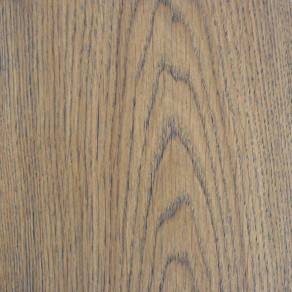 Matiz Grey Tint Hardwax Oiled Oak Flooring